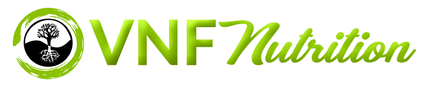 VNF Nutrition