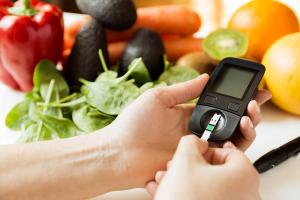 Glucose Tolerance Diet