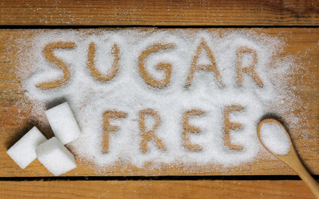Zero Sugar Diet: Ideal for your Dental Health?