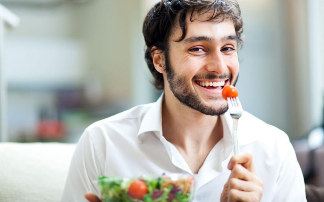 Nutrition and Dental Health: Best Foods for Healthy Smile