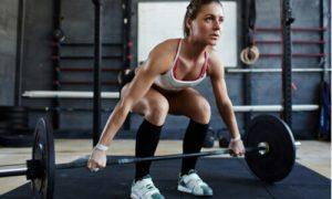 improtant benefits of weight training