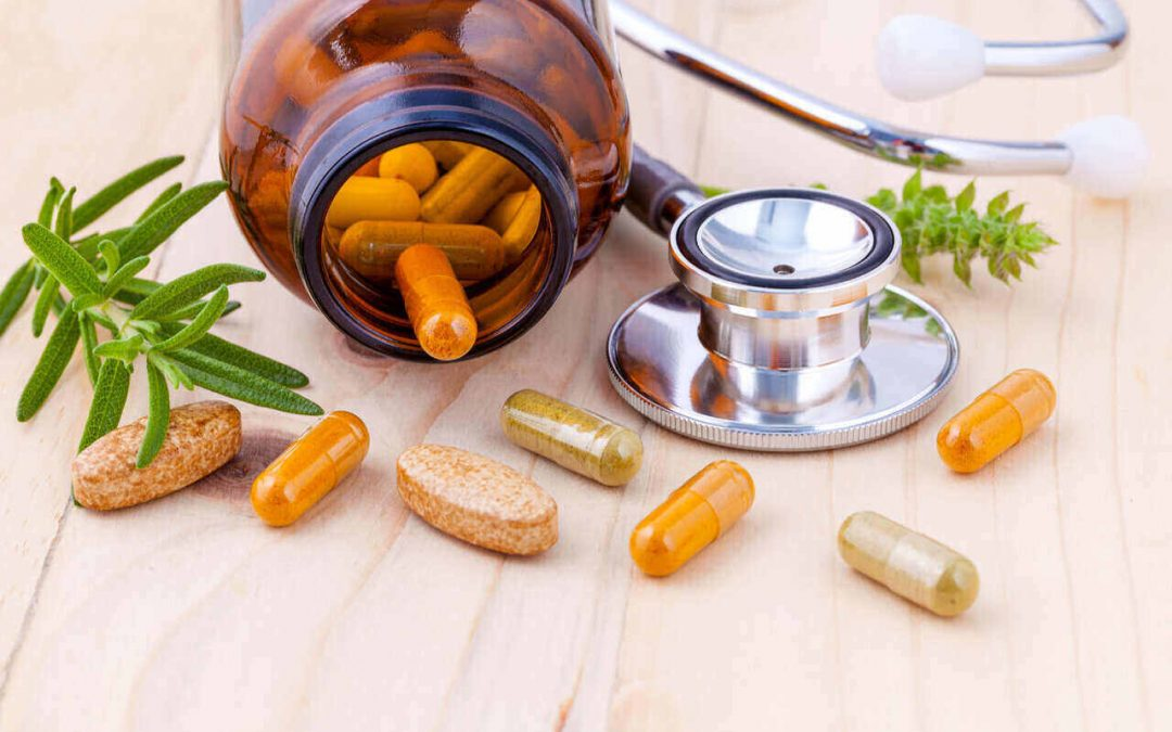 Bio Complete 3 Reviews: Is It An Effective Supplement For Gut Health?