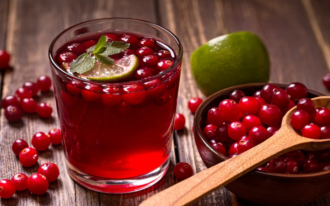 Nutritional supplement drinks for renal patients