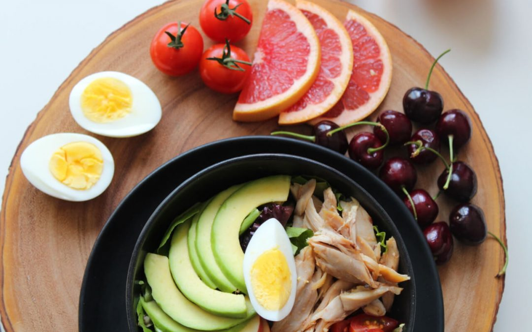 What Food To Eat After Dental Implant Surgery