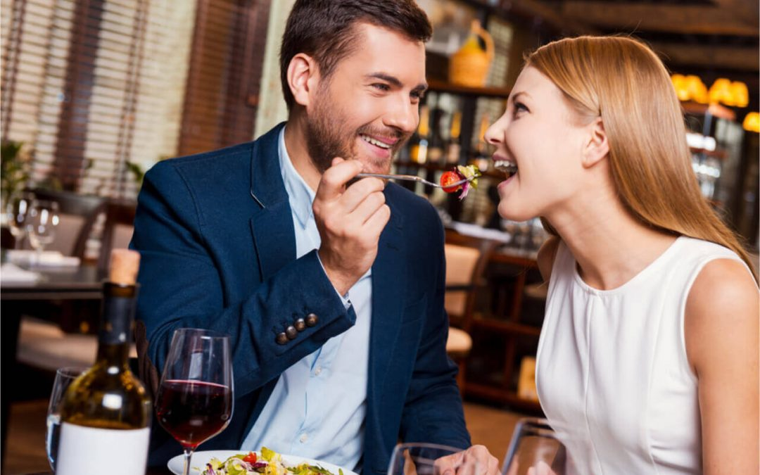 What You Eat Can Be Underlying Reasons For Bad Breath